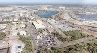 Mine Closure Services