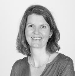 Nathalie Van Der Veer