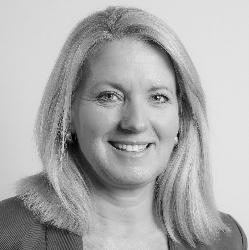 Sue Nichols