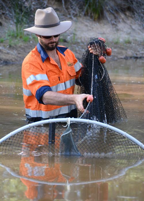 environmental case studies australia