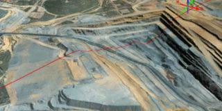 Coppabella-Mine-3D-render-KatieMCoffs01 500x350px