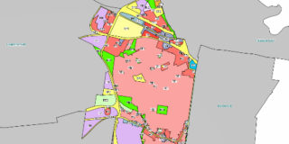 Strathfield-council 500x350px