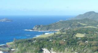 Coastal Values Mapping, Burnett Mary Coastline