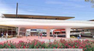 Metronet Bayswater Station Mel Thumb
